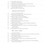 Das Orale_Presse_INHALTSVERZEICHNIS_28.01.13_02