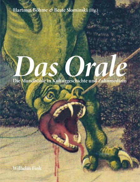 das-orale_cover_3