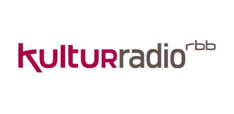 rbb kulturradio