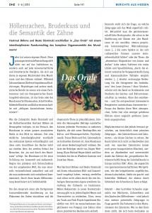 Rez_Das Orale_DHZ 5_6_2013(1)-2