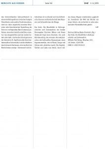 Rez_Das Orale_DHZ 5_6_2013(1)-3
