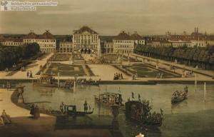 00005916_Schloss Nymphenburg1