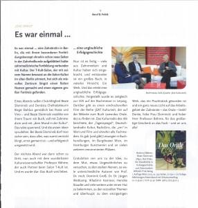 2013.S.17jpeg